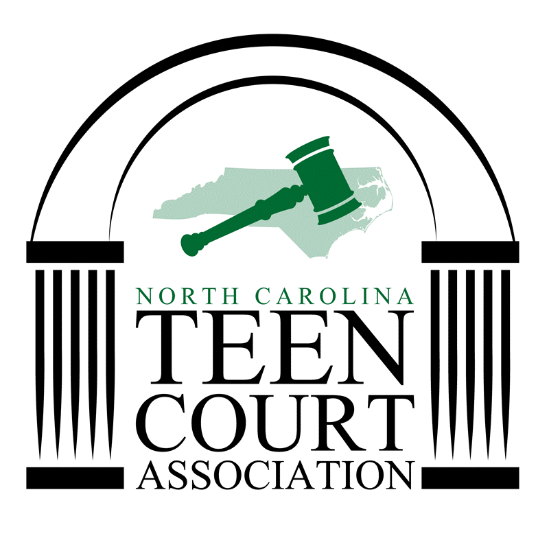 North Carolina Teen Courts Association